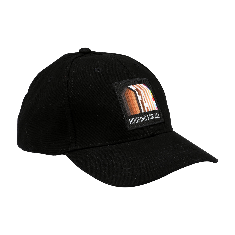 Fair Housing Cotton Hat Fairs,Housings,FairHousings,Houses,Equity,Equality,FH,Sweats,Hats,Caps,Cpas,Htas,Lids,Baseballs
