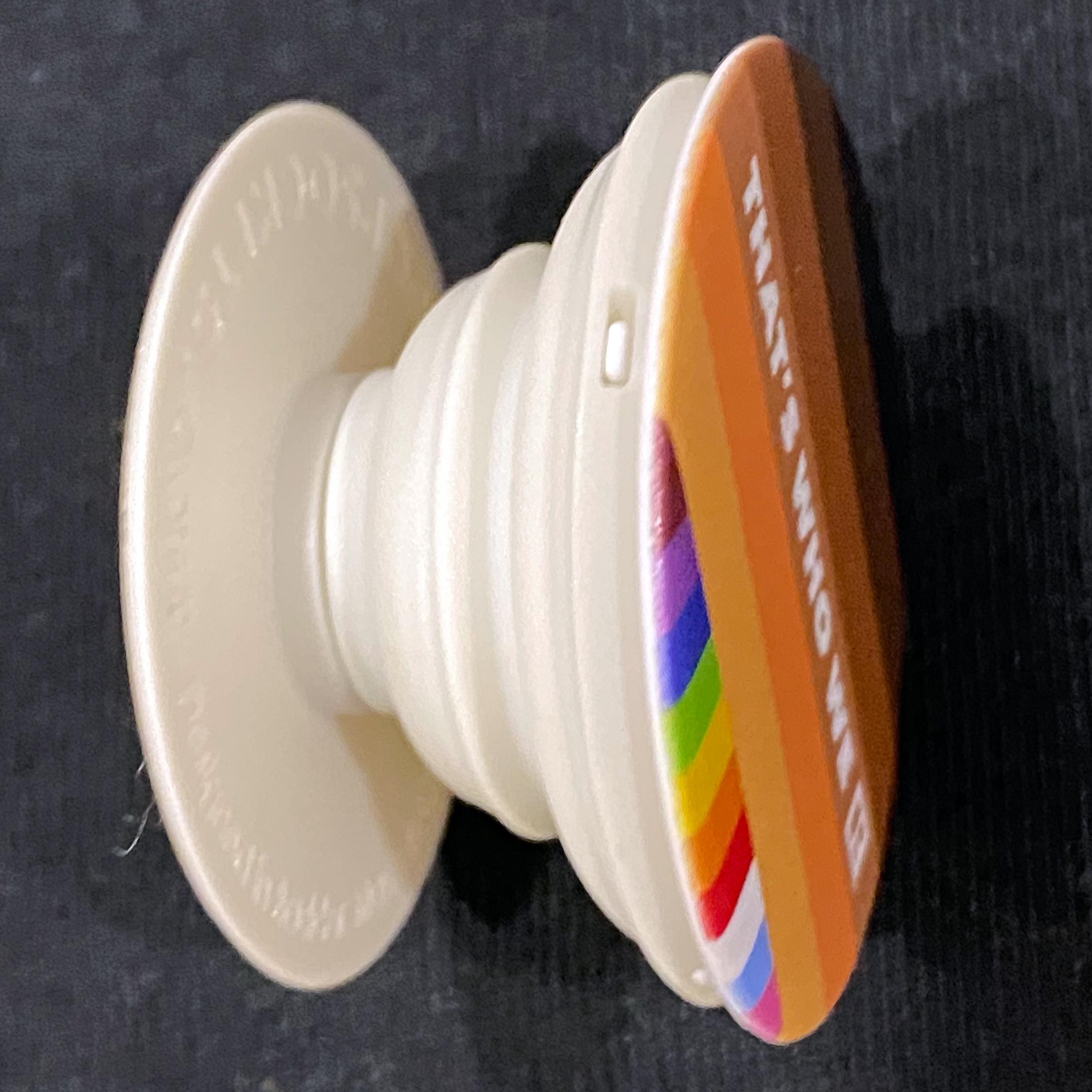 Fair Housing PopSocket - FH1005