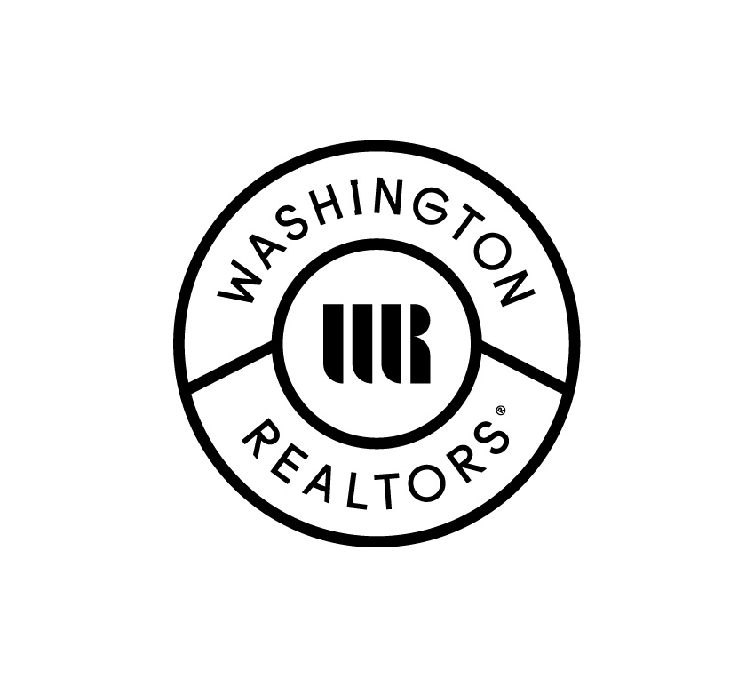 Circle Washington REALTORS® logo