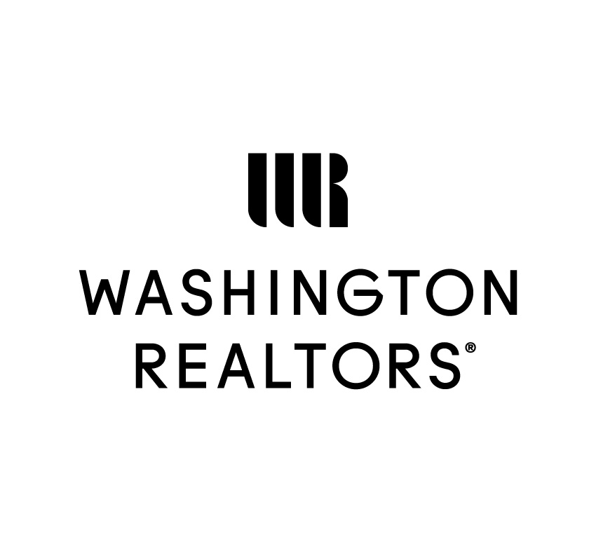 Wide Washington REALTORS® logo