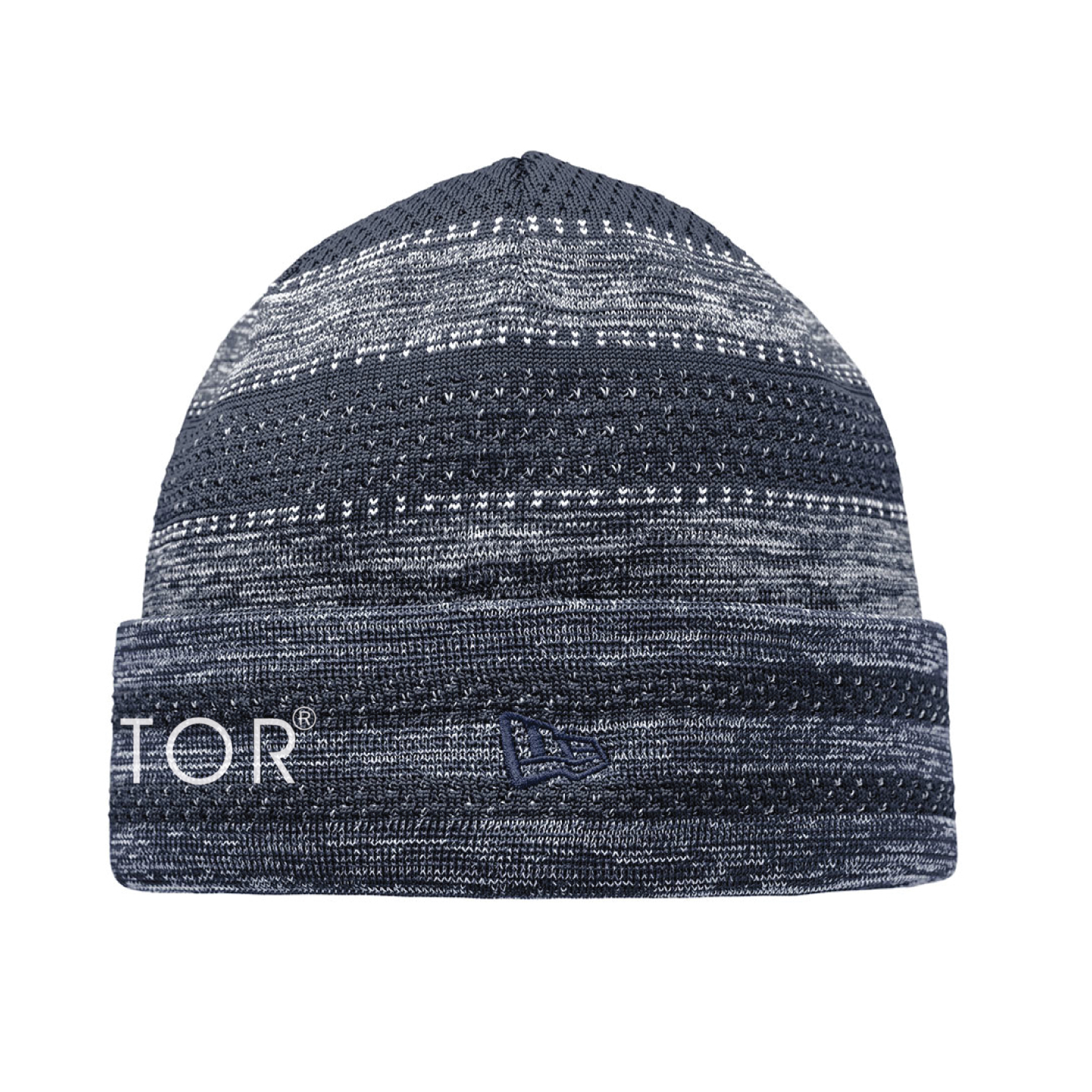 New Era® On-Field Knit Beanie - RCG4678