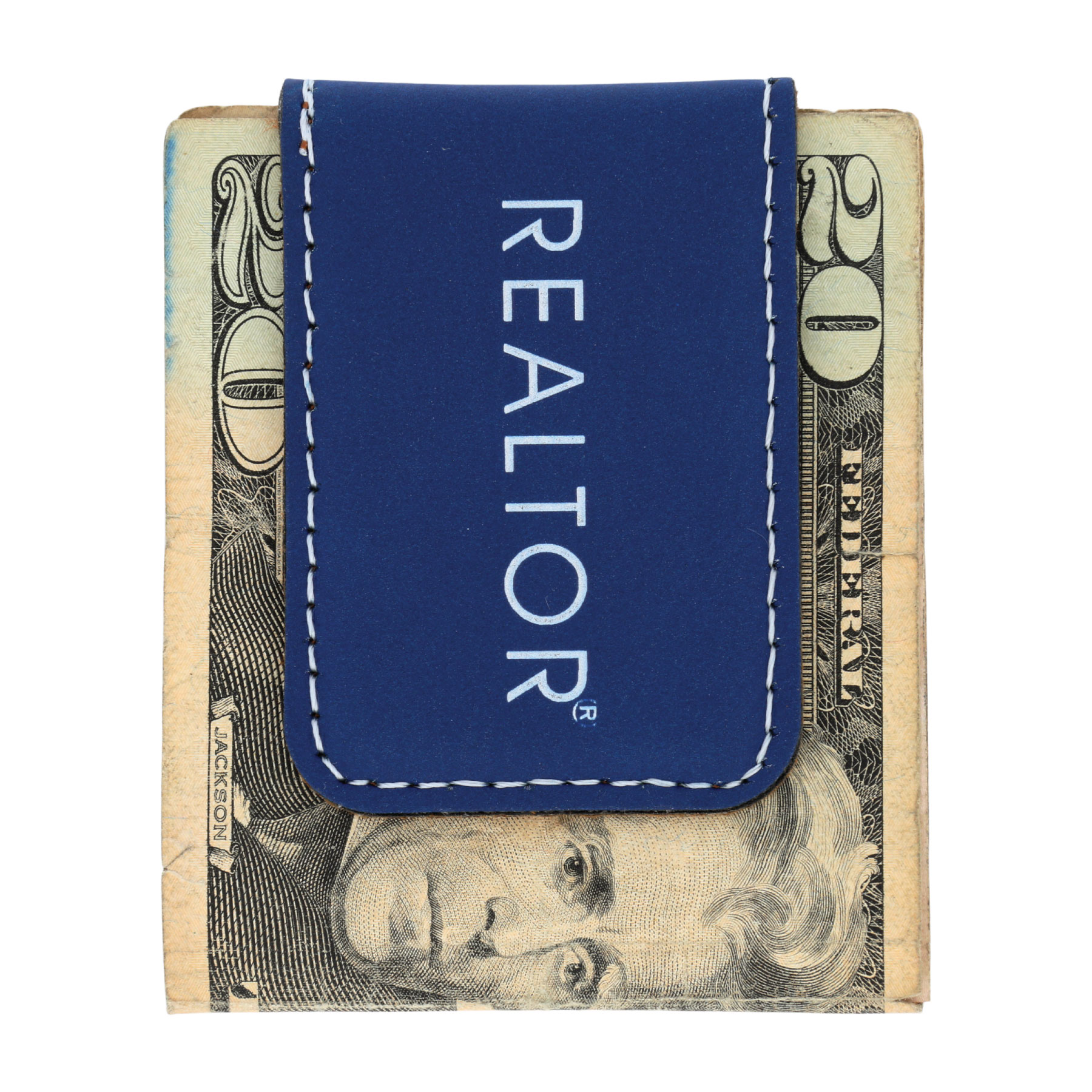 Normandy Money Clip Clips,Dollars,Moneys,Moneyes,Cash,Wads,Wallets