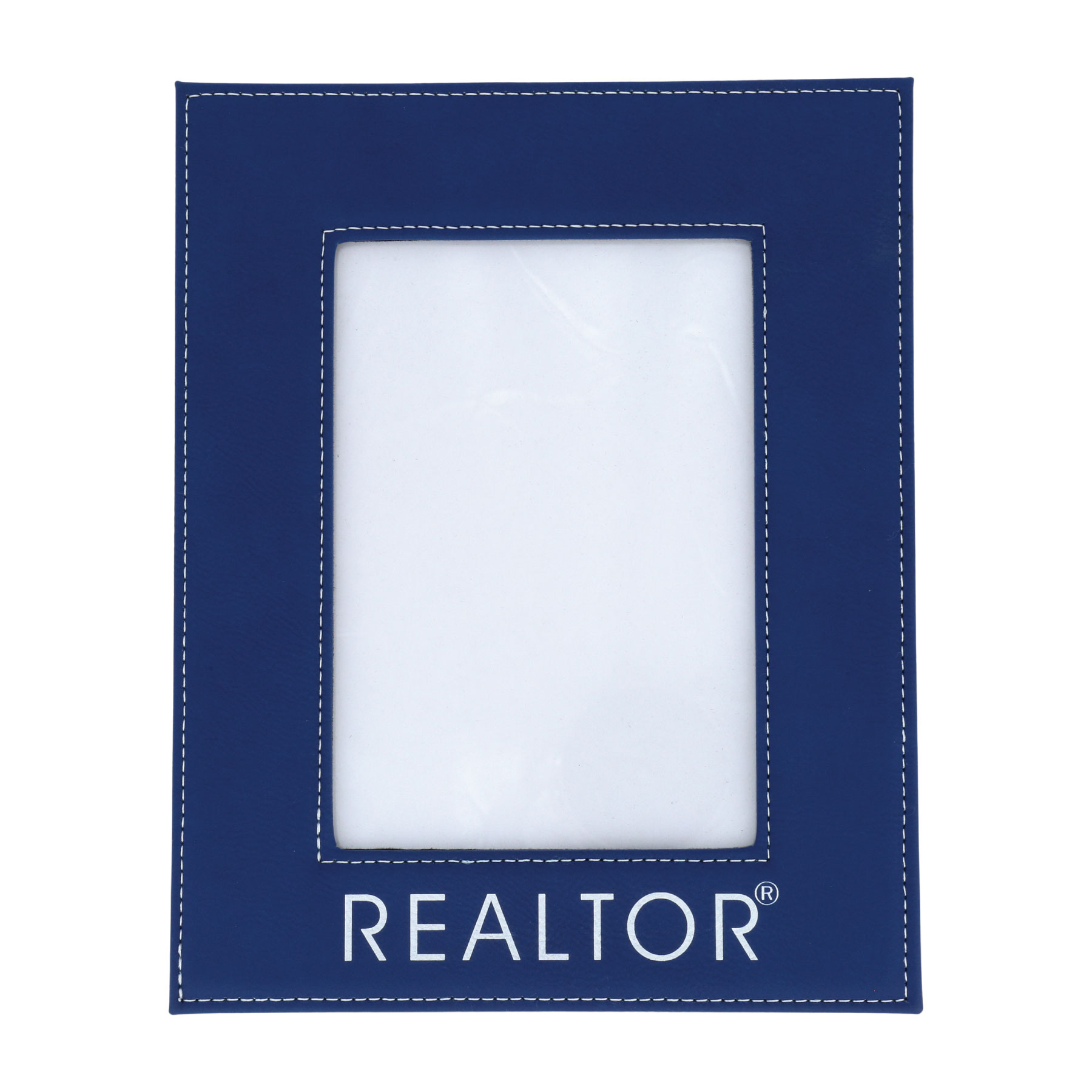 Normandy Picture Frame - RTS4913