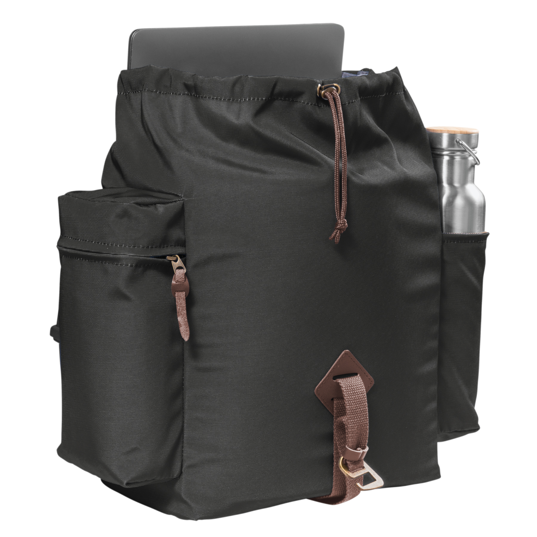 Foundation Backpack - RCG4908