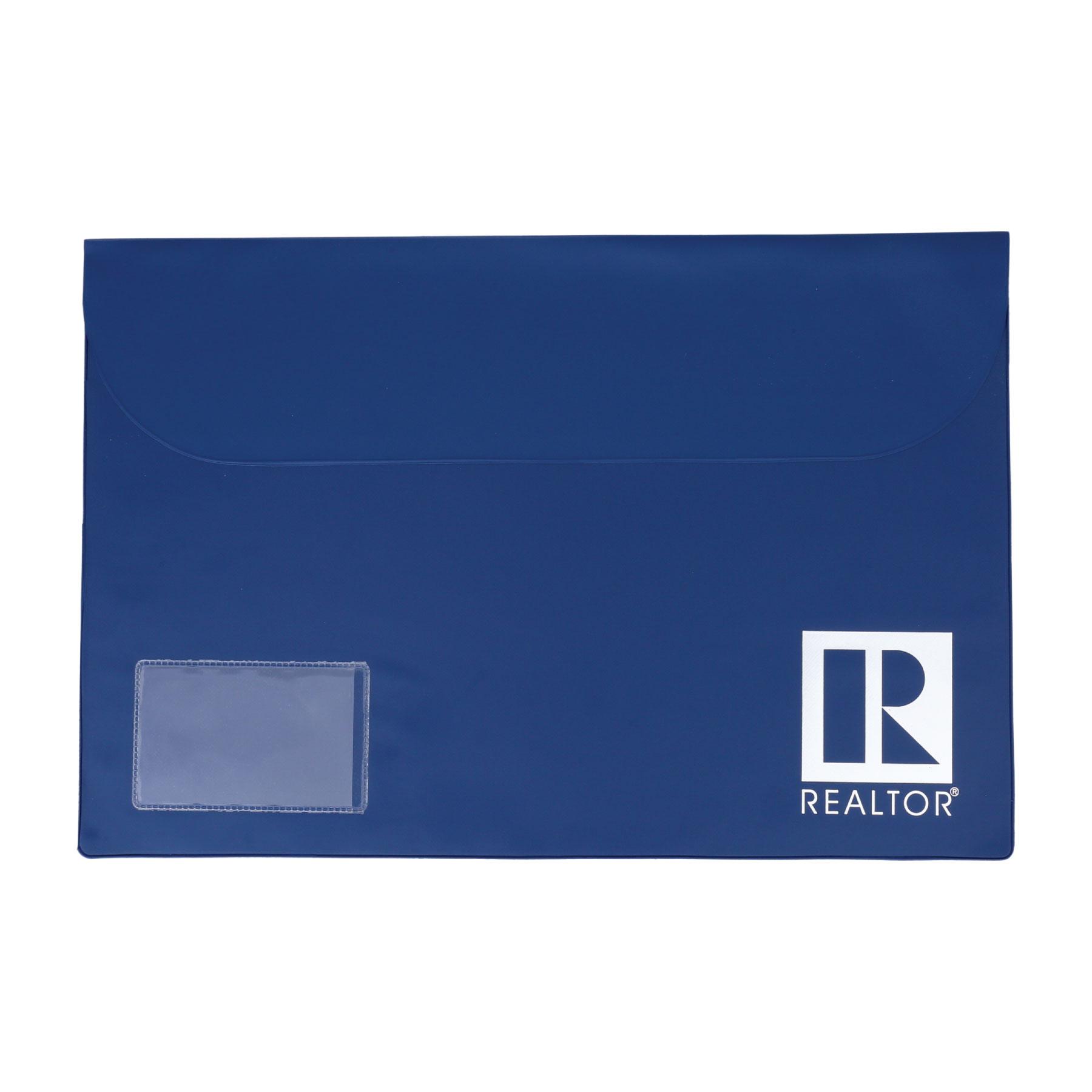 Legal Vinyl Folio with Business Card Pocket Economy,Portfolios,Holders,Pouches,Files,Documents,Closings,Letters,Padfolio,Papers,Documents,Pouch