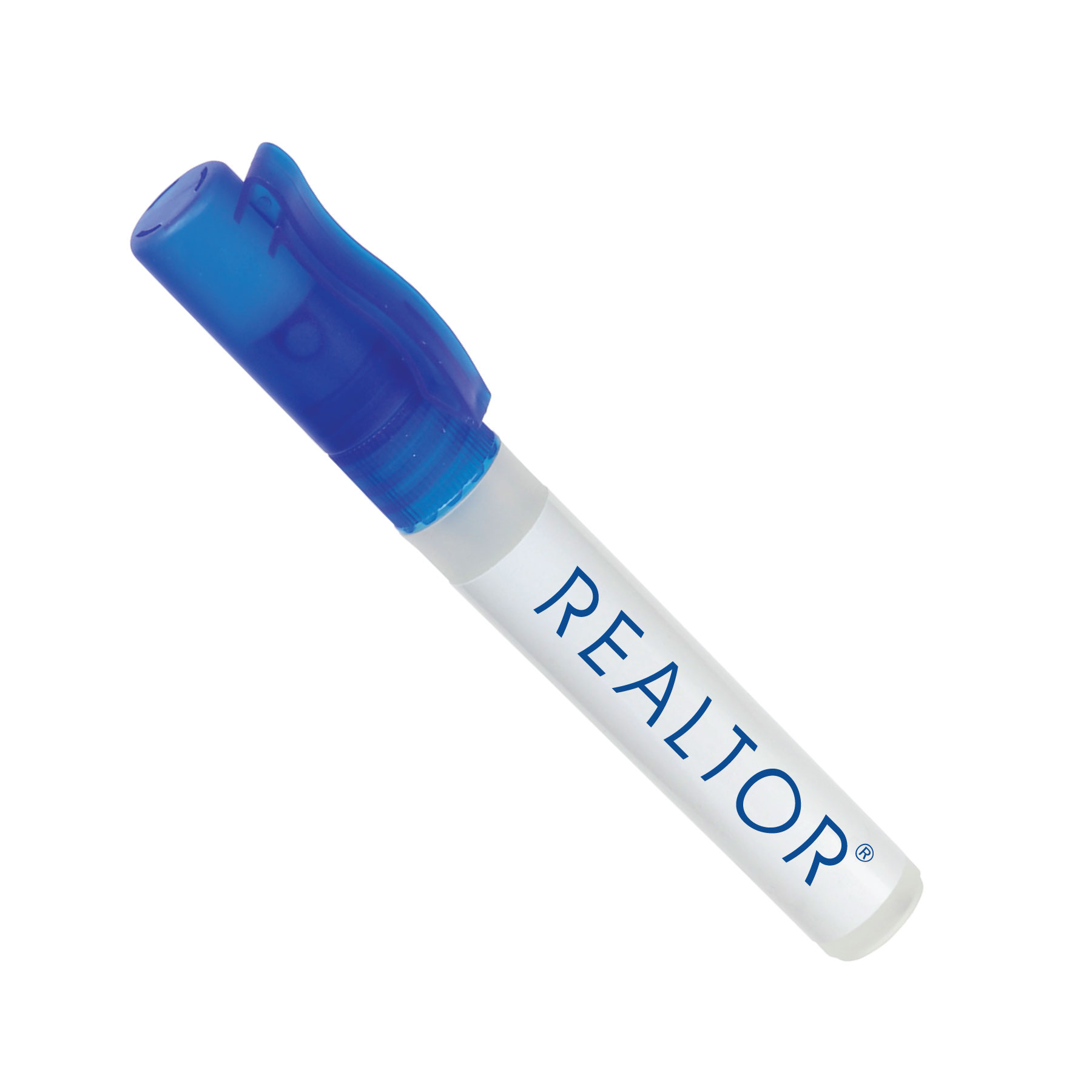 Spray Pen Sanitizer COVID,COVID-19,SARS,Virus,Viruses,Coughs,Safety,Sanis,Wipes,Cleaners,Antibacterials,Pens,Sprays