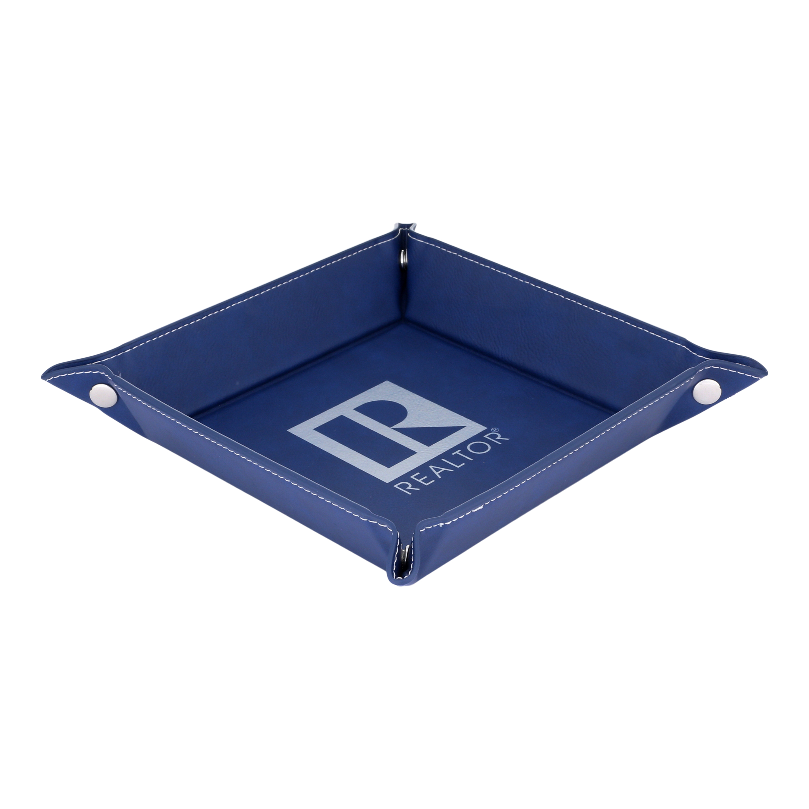 Normandy Valuables Tray - RTS4906