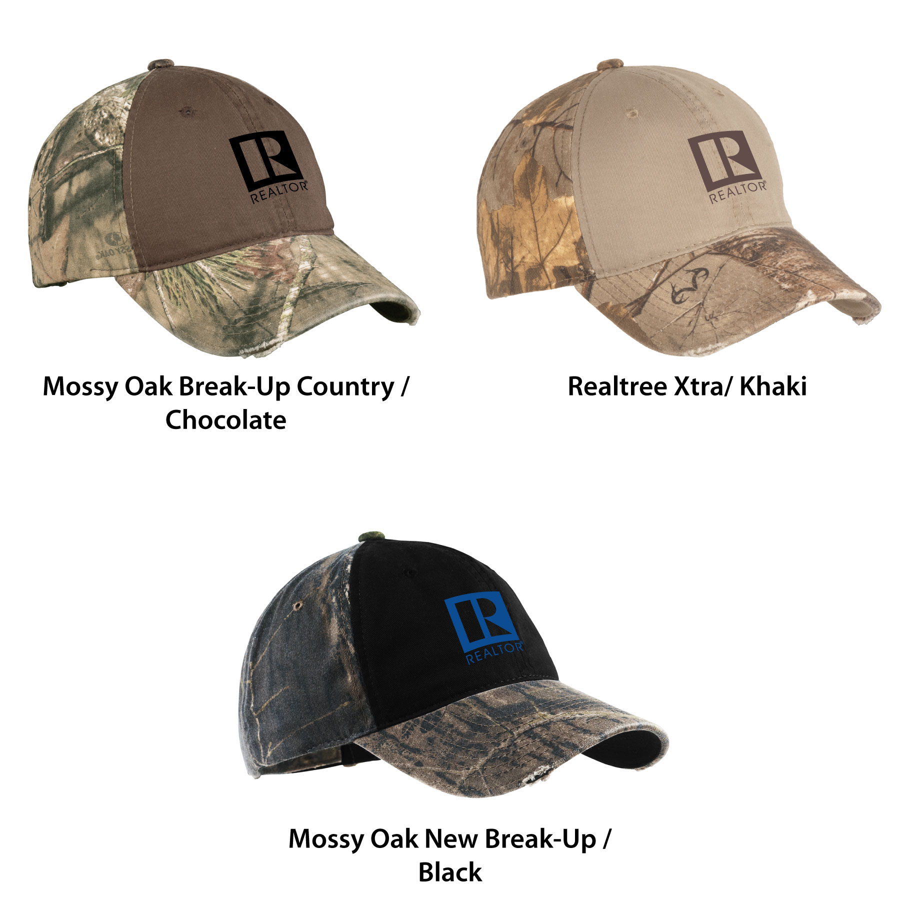 Twill Camo Cap Camouflage,hunting,caps,hats,lids